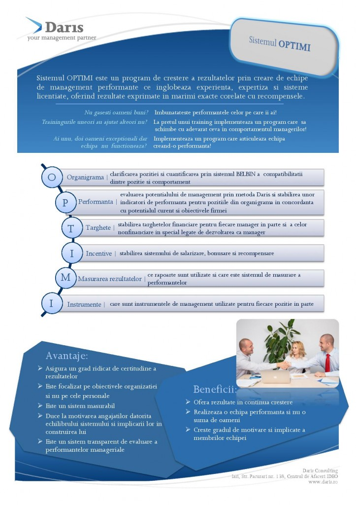 Optimi-view-page-001